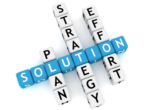 Texas Home Plans by Rlc Senior Leadership To Finalize 2014 2015 Strategic