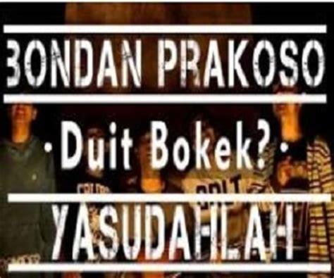 21 gambar meme lucu lagi bokek atau gak punya duit uang indonesia