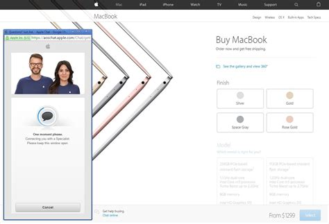 apple live chat buy online at best prices from fishkaida com