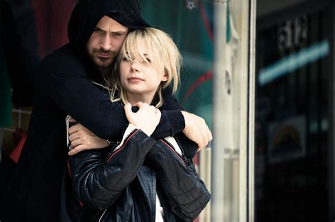film blue valentine 2010 tell me how i should be blue valentine lyriquediscorde
