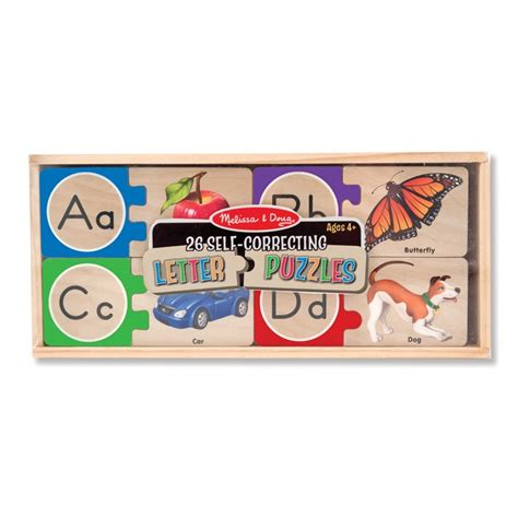 printable alphabet puzzle cards alphabet wooden puzzle cards educational toys planet