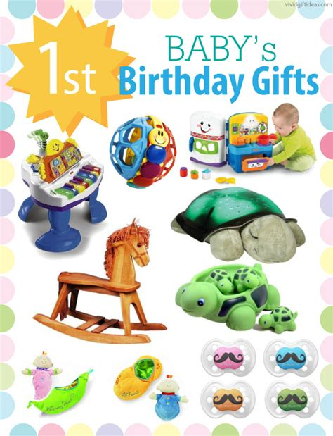 Ee  St Birthday Gift Ideas Ee   For Boys Ands Vivids