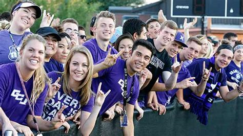 Gcu Mba Emphasis by Grand In Usa Master Degrees