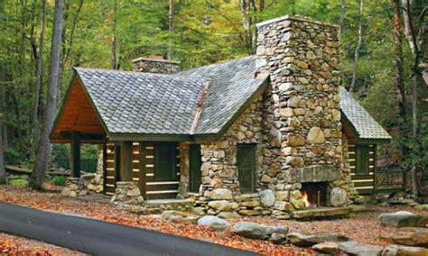 small mountain home floor plans small mountain house plans house plans