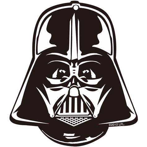 clipart wars darth vader clipart pencil and in color darth vader clipart