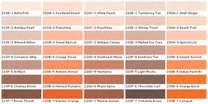 behr color palette behr color behr colors behr interior paints behr house