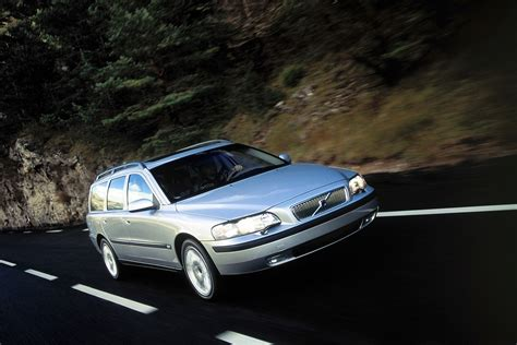 volvo global volvo s estate cars a high capacity trip memory