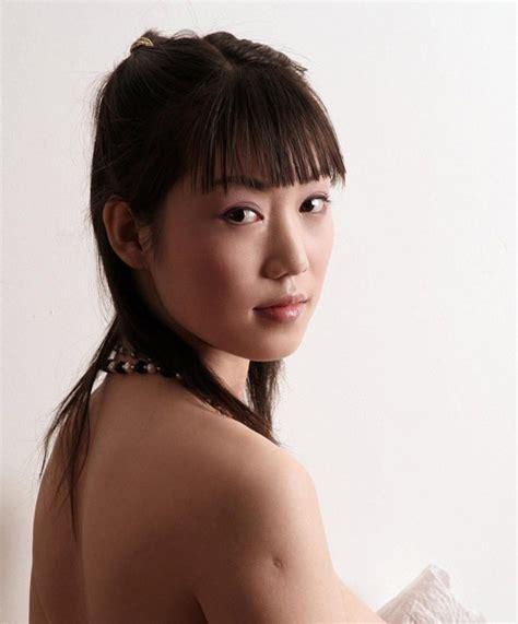 Musterbriefe An Behörden Zhang Xiaoyu Bilder News Infos Aus Dem Web
