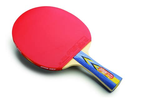dhs table tennis racket dhs a3002 table tennis racket review