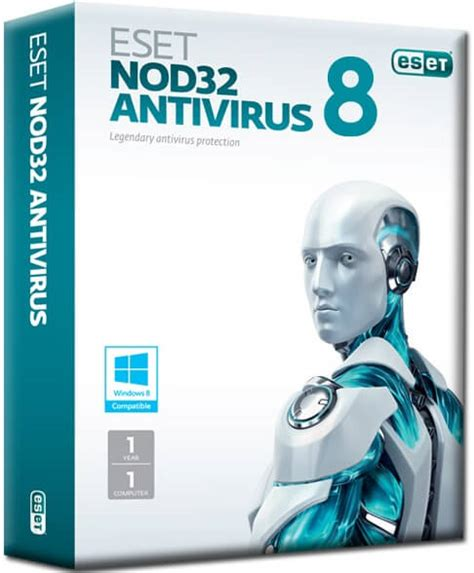 eset nod32 4 full version free download eset nod32 antivirus 8 username and password till 2020