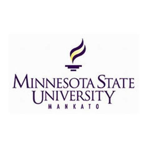 Accredited Mba Schools In Minnesota by 5 Best Business Schools In Minnesota Startupguys Net