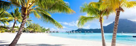 beach holidays   luxury beach holidays kuoni