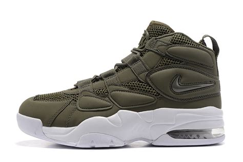 basketball shoe for sale nike air max uptempo 2 haze basketball shoes for
