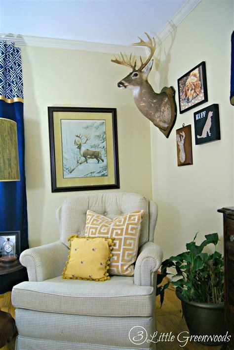 thrift store home decor ideas 100 thrift store home decor ideas best 20 thrift