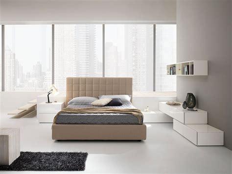 marche di camere da letto camere da letto delle migliori marche italiane