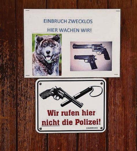 porto d armi svizzera piccola buona notizia dalla svizzera pagina 62