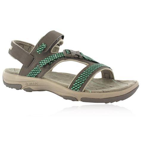 Karrimor Dan Hi Tec walking sandals for 28 images karrimor womens antibes