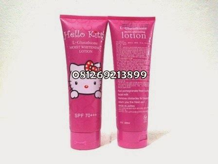 Pemutih Redpome blue pome lotion pink pome lotion black pome lotion pome