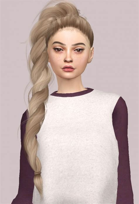 by levitas tags sim sims model sims3 female sims3 modeli female archives page 130 of 1106 sims 4 downloads