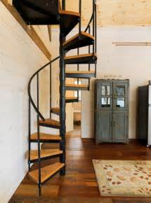 Wooden Spiral Stairs Design What You Need To About Spiral Staircases Beautiful Wooden Staircase Design Ideas Apartment