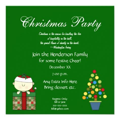 christmas invite quotes quotes image quotes at hippoquotes