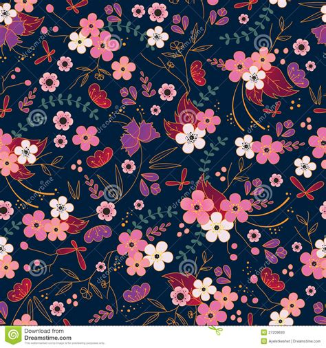 japan pattern pinterest japanese pattern 27209693 jpg 1300 215 1390 patterns
