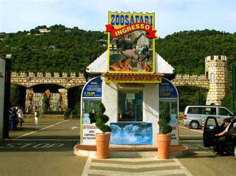 ingresso zoo safari zoo safari fasano 10 settembre 2017 fasano puglia