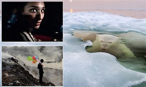 national geographic announces winner   photo contest daily mail
