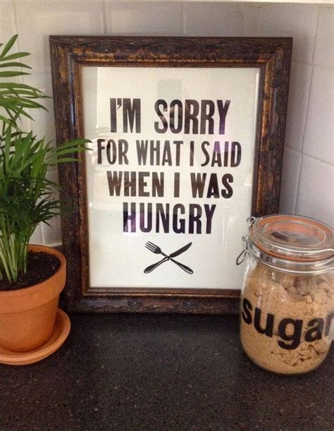 25 best ideas about eat sign on dining room