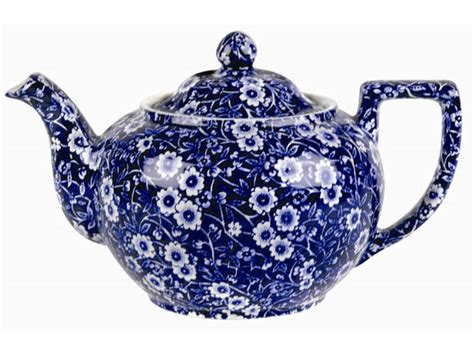 teapot ls for sale teekanne kitchen cabinet