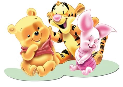 lada winnie the pooh baby pooh and friends car tuning car pictures