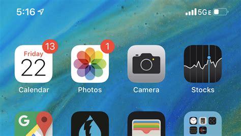 att iphone    magically gain   ios