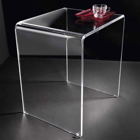 sgabelli plexiglass sgabello trasparente simply vesta stilcasa net sgabelli