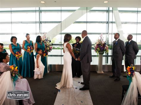 Wedding At by Weddings Newseum