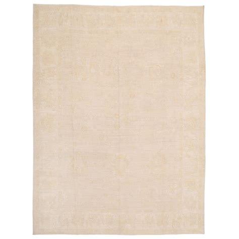 how to dye a wool rug afghan knotted vegetable dye oushak wool rug 9 1 x 11 9 herat rugs