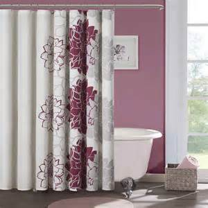 Beautiful Shower Curtains Bathroom Most Beautiful Shower Curtains With Pink Walls Most Beautiful Shower Curtains Modern