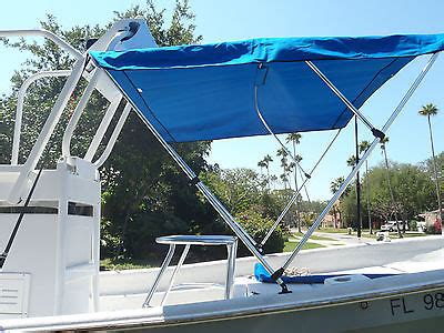 bonefish flats boat for sale andros bonefish 22 boats for sale