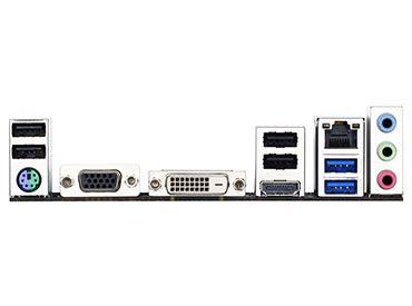Gigabyte Ga F2a88xm Hd3 Motherboard gigabyte ga f2a88xm hd3 socket fm2 computer shopping