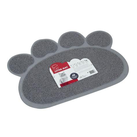 cassetta igienica per gatti m pets tappetino per cassetta igienica gatti pacopetshop