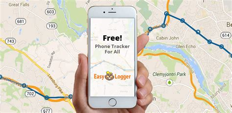 Cell Phone Tracker By Number For Free Cell Phone Tracker Program Free Debtmaster