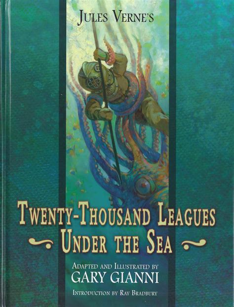 libro twenty thousand leagues under books by shelf starting with v