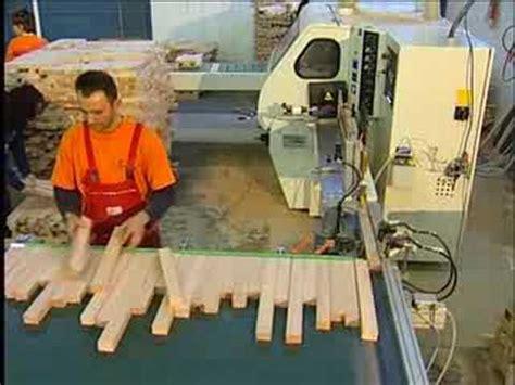 arbeitsplatten shop de furnierwerk b 252 hler spankorbfabrik doovi