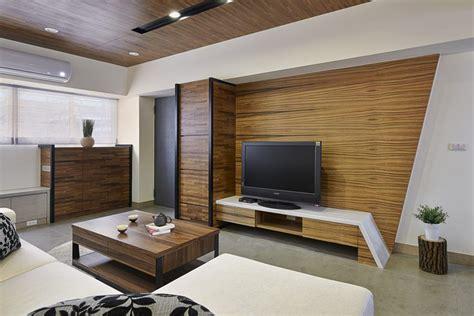 Modern Living Room Design Malaysia Black Modern Living Room Design 07 169 Interior Renovation