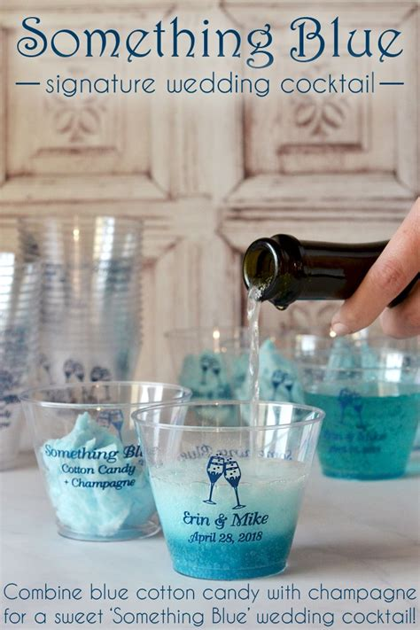 cocktail drinks names 237 best images about tiffany blue quinceanera on pinterest