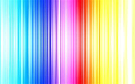 multi colored abstract wallpaper colorful multi color abstract wallpapers hd desktop