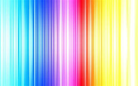 design review background color h 236 nh nền đầy m 224 u sắc trừu tượng bản văn mẫu v 242 ng