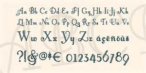 little lord fontleroy nf font 183 1001 fonts