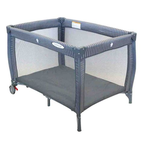 Portable Change Table 17 Best Ideas About Portable Changing Table On Portable Toddler Bed Baby Products