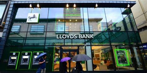 acciones banco sabadell tiempo real comprar acciones de lloyds bank cotizaci 243 n en tiempo real