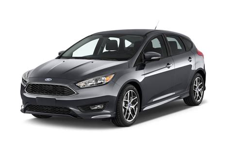cars like ford focus hatchback why are economy cars cars